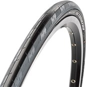 Image of Maxxis Detonator 700c Folding Road Bike Tyre