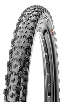 "Image of Maxxis Griffin 2Ply 3C DH MTB Off Road Wire Bead 27.5"" Tyre"