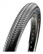 "Image of Maxxis Grifter EXO 20"" BMX Wire Bead Tyre"