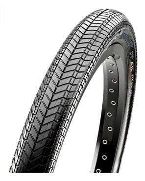 Image of Maxxis Grifter Urban Mountain Bike 29er Wire Bead Tyre