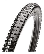 "Image of Maxxis High Roller II 2Ply DH MTB Off Road Wire Bead 26"" Tyre"