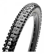 "Image of Maxxis High Roller II FLD 3C DS TR Folding Tubeless Ready 27.5"" / 650B MTB Off Road Tyre"