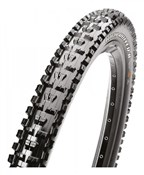 "Image of Maxxis High Roller II Folding 2ply 3C TR Tubeless Ready 27.5"" / 650B MTB Off Road Tyre"
