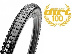 "Image of Maxxis High Roller II Folding 3C EXO MTB Mountain Bike 26"" Tyre"