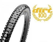 "Image of Maxxis High Roller II Folding 3C EXO TR MTB Mountain Bike 26"" Tyre"