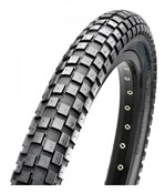 "Image of Maxxis Holy Roller 20"" BMX Wire Bead Tyre"