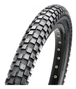 "Image of Maxxis Holy Roller 24"" Jump Bike Wire Bead Tyre"
