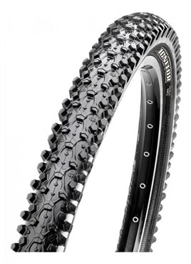 Image of Maxxis Ignitor Folding EXO TR MTB Mountain Bike 29er Tyre