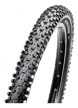 "Maxxis Ignitor Folding Exo 26"" MTB Off Road Tyre"