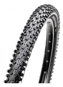 "Image of Maxxis Ignitor Folding SS Ebike 27.5""/650b Tyre"