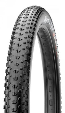 "Image of Maxxis Ikon+ Folding 3C Exo TR 27.5"" / 650B MTB Off Road Tyre"
