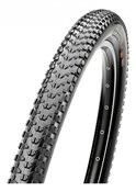 "Image of Maxxis Ikon Folding Racing MTB Mountain Bike 26"" Tyre"