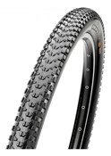Image of Maxxis Ikon Folding Racing MTB Mountain Bike 29er Tyre
