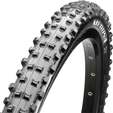 "Image of Maxxis Medusa 26"" Off Road MTB Tyre"