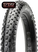 "Image of Maxxis Minion FBF Folding 26"" MTB Off Road Tyre"