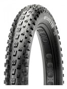 "Image of Maxxis Minion FBF Folding Exo Tr 27.5""/650b Fat Bike Tyre"
