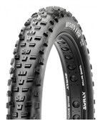 "Image of Maxxis Minion FBR Folding Exo TR Tubeless Ready 27.5""/650b MTB Off Road Tyre"