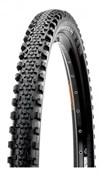 "Image of Maxxis Minion SS Folding Exo TR Tubeless Ready 27.5"" / 650B MTB Off Road Tyre"