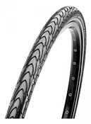 "Image of Maxxis Overdrive Elite K2 20"" Hybrid Tyre"