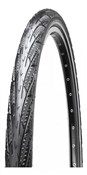 "Image of Maxxis Overdrive II Folding MS MAxxShield 26"" Hybrid Tyre"