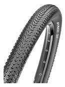 "Image of Maxxis Pace Folding MTB Mountain Bike 27.5"" Tyre"