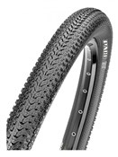 Image of Maxxis Pace Folding MTB Mountain Bike 29er Tyre