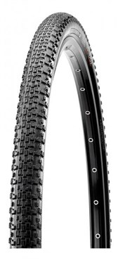 Maxxis Rambler Folding Exo TR 700c Gravel-Specific Tyre