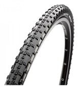 Image of Maxxis Raze Folding Cyclocross 700c Tyre