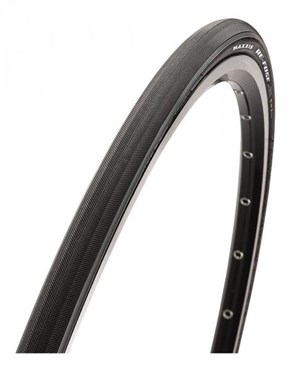 Image of Maxxis Re-Fuse Folding MS 700c Road / Racing Bike Tyre