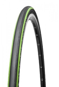 Image of Maxxis Relix Folding 3C 170TPI SS 700c Road / Racing Bike Tyre