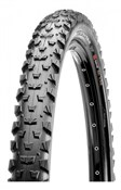 "Image of Maxxis Tomahawk Folding 3C Exo TR 26"" MTB Off Road Tyre"