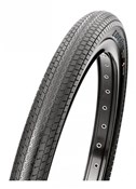 "Image of Maxxis Torch Folding 20"" BMX Tyre"