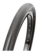 "Image of Maxxis Torch Folding SW 20"" BMX Tyre"