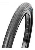 "Image of Maxxis Torch SS 20"" BMX Tyre"