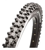 "Image of Maxxis Wetscream 2ply ST SuperTacky 27.5"" / 650B MTB Off Road Tyre"