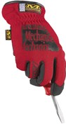 Image of Mechanix Wear Fast Fit Gloves