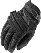 Image of Mechanix Wear M-Pact 2 Gloves