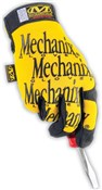 Image of Mechanix Wear Original Gloves