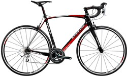 Image of Mekk Poggio 2.0 2016 Road Bike