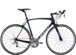 Image of Mekk Poggio 2.0 Carbon Tiagra 2015 Road Bike