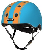 Image of Melon Skate Helmet 2014