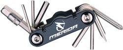 Image of Merida 10 Function Multi Tool
