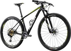 "Image of Merida Big Nine Team 29"" 2017 Mountain Bike"