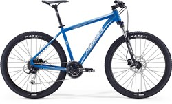 Image of Merida Big Seven 100 2016 Mountain Bike