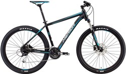 "Image of Merida Big Seven 100 27.5""  2017 Mountain Bike"