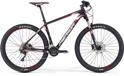 Image of Merida Big Seven 1000 2016 Mountain Bike