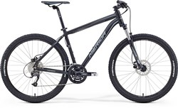 Image of Merida Big Seven 40D 2016 Mountain Bike