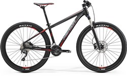 "Image of Merida Big Seven 500 27.5"" 2017 Mountain Bike"