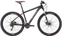 Image of Merida Big Seven 600 2016 Mountain Bike
