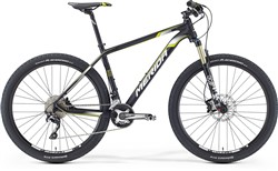 Image of Merida Big Seven 800 2016 Mountain Bike